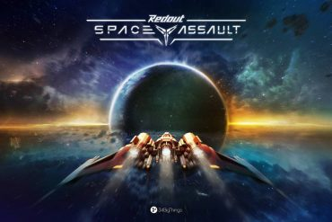Redout-Space-Assault