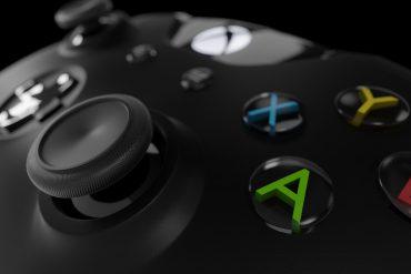 Cinque anni di Xbox One