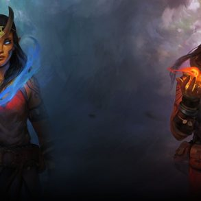 Pathfinder: Kingmaker