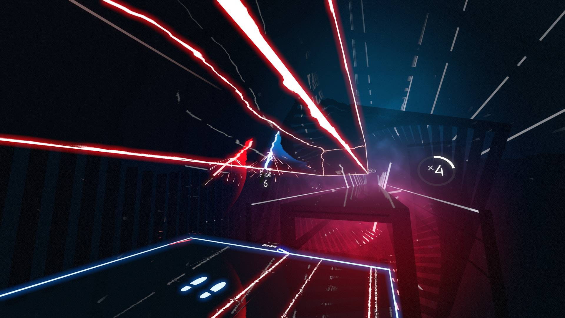 Beat Saber - Recensione PS4/PSVR | VGN it