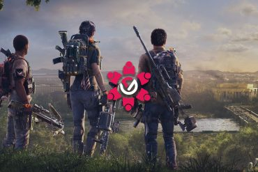 Tavola Rotonda - The Division 2