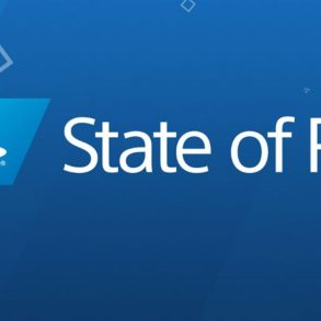 Sony: State of Play