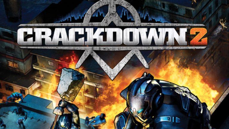 crackdown-2-