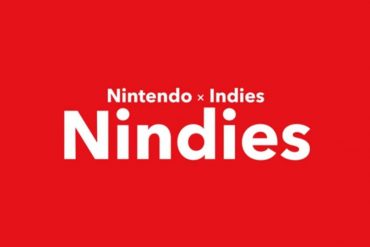 Nindies Showcase