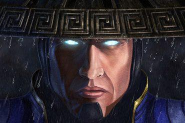 Miti, mondi e leggende: le basi di Mortal Kombat