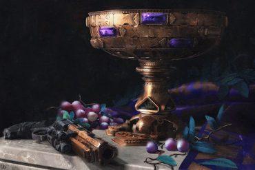 Destiny 2: Penumbra - Come funziona il Calice della Ricchezza