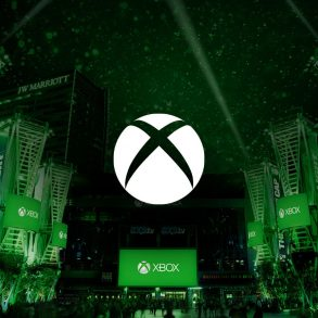 E3 2019 - Cosa aspettarsi da Microsoft