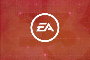 E3 2019: cosa aspettarsi da Electronic Arts
