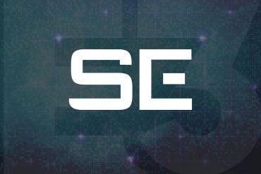E3 2019: cosa aspettarsi da Square-Enix