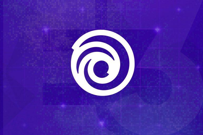 E3 2019: cosa aspettarsi da Ubisoft