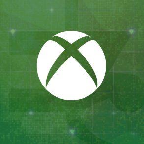 E3 2019: cosa aspettarsi da Microsoft