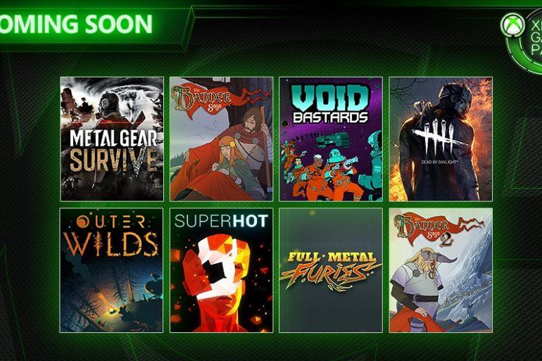 Xbox-Game-Pass-giugno