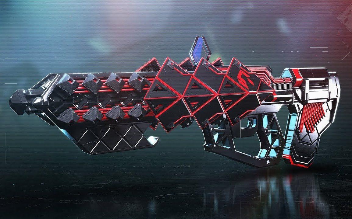 Destiny 2 - Come ottenere Pandemia Perfezionata