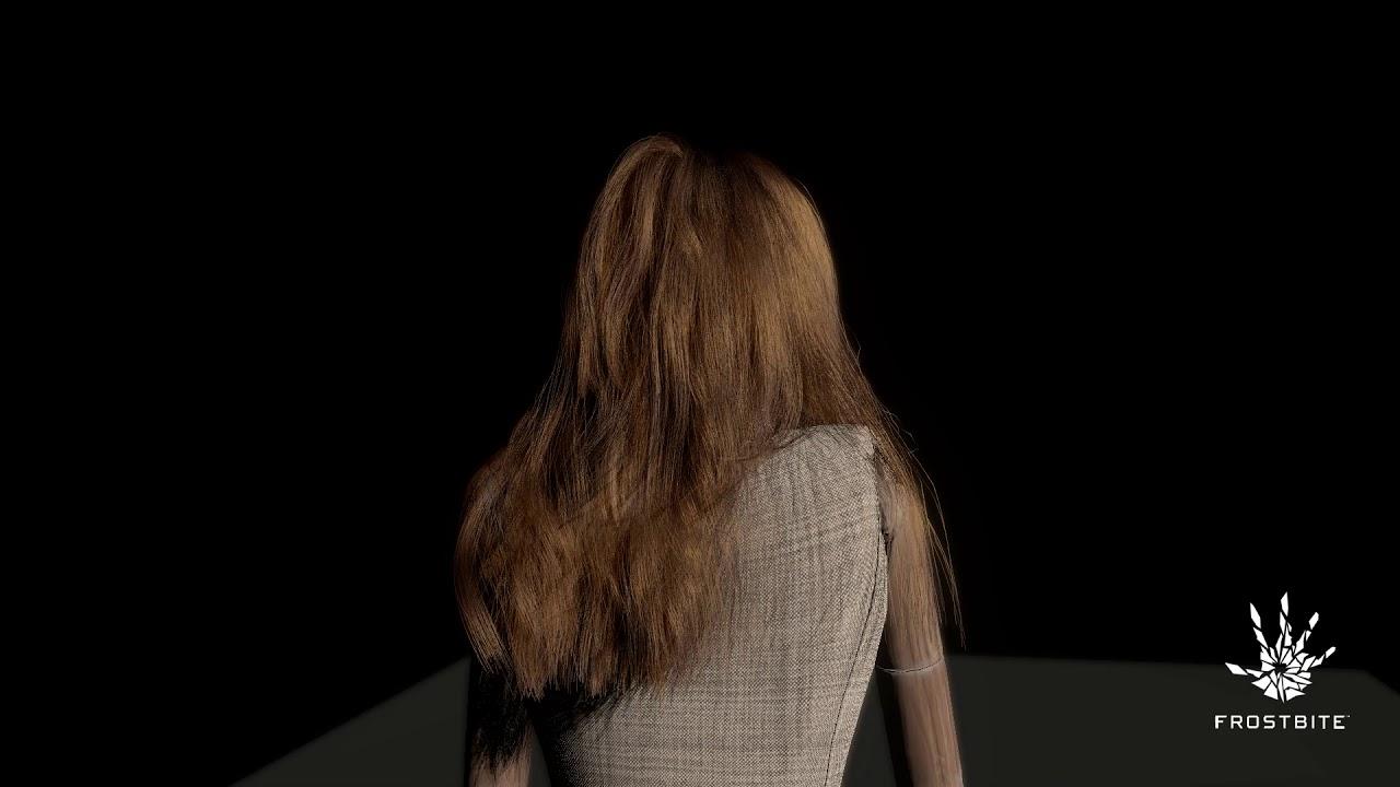 hair_frostbite1