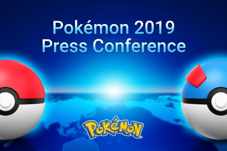 pokemon-press-conference-2019