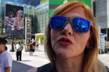 E3 2019 - Vlog - Episodio 3