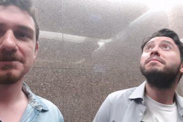 E3 2019 - Vlog - Episodio 4