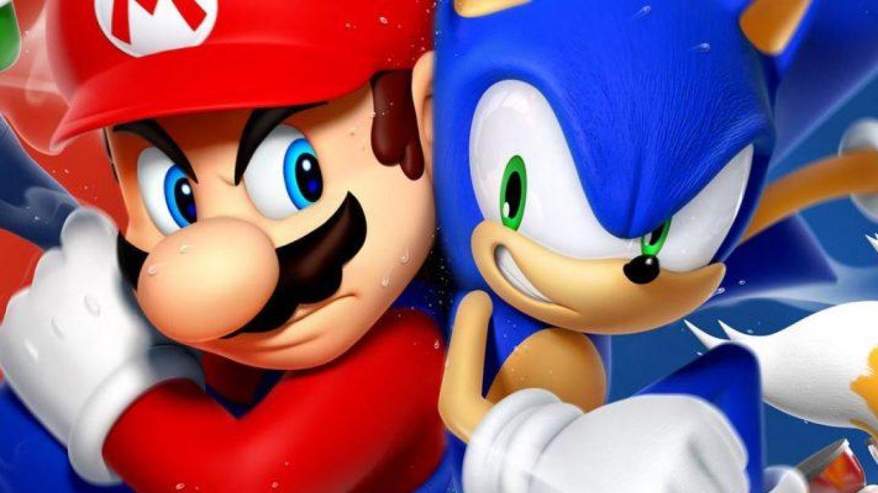 Mario-e-Sonic-ai-Giochi-Olimpici-di-Tokyo-2020-1280x720