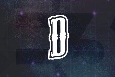 E3 2019: tutto sulla conferenza di Devolver Digital
