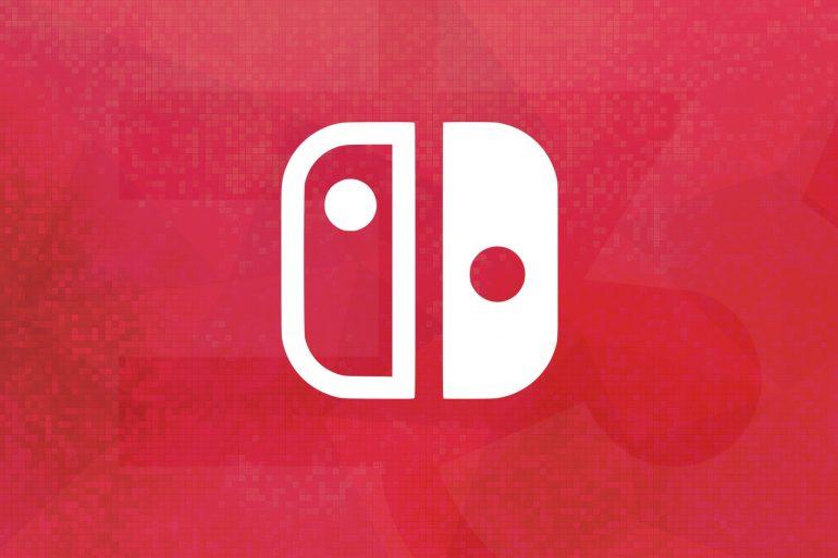 E3 2019: cosa aspettarsi da Nintendo
