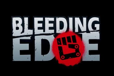 bleeding_edge