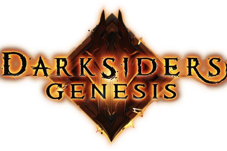 darksiders_genesis