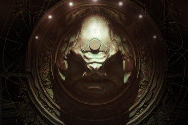 Destiny 2: Corona del Tormento