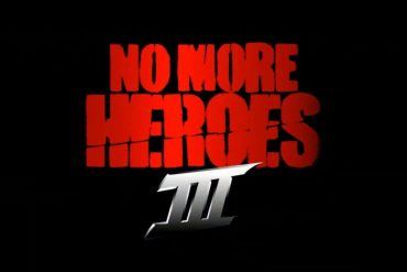 no-more-heroes-3