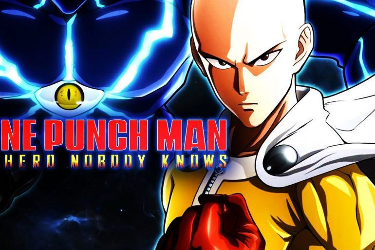 onepunchman_aheronobodyknows