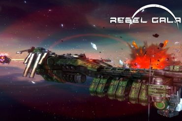 rebel-galaxy-