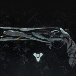 Destiny 2: Penumbra - Come ottenere Lumina