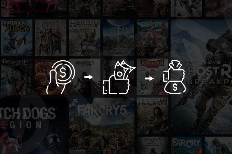 L'invasione delle sottoscrizioni da gaming- quanto costa davvero abbonarsi a tutti i servizi