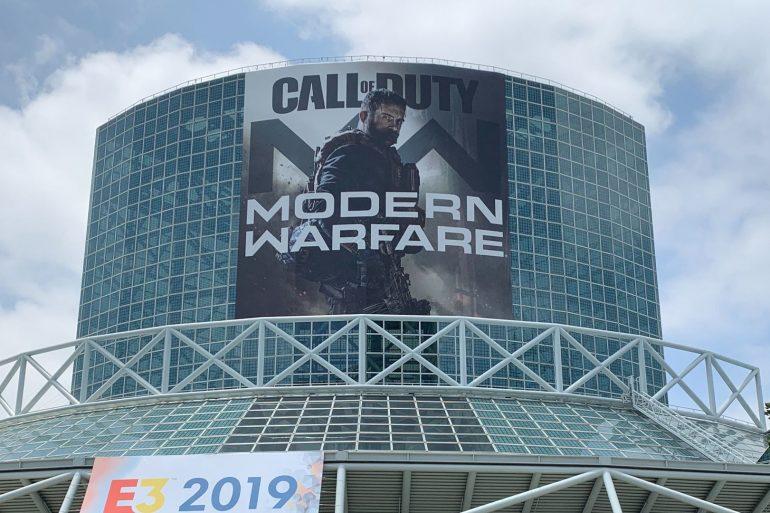 La crisi dell'E3 - Editoriale