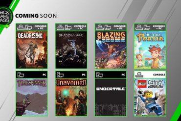 XboxGamePass_Luglio