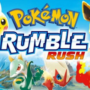 pokemon-rumble-rush