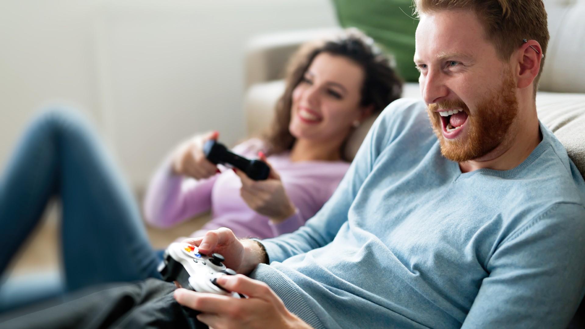 Perché abbiamo perso il gusto di videogiocare insieme?