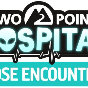 Two Point Hospital – Incontri ravvicinati