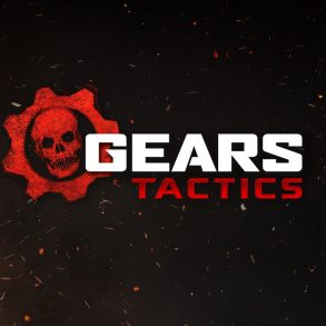 gearstactics