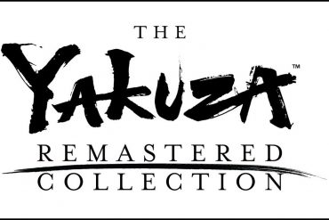 yakuzacollection1