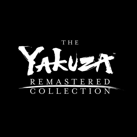 Yakuza 3 Remastered