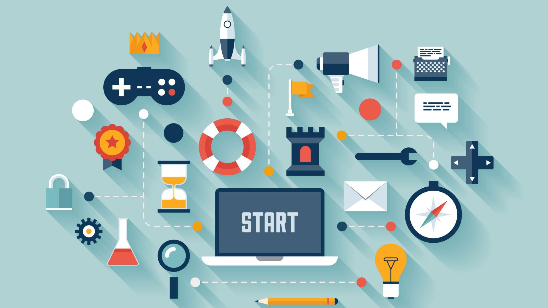 Gamification, svecchiare la didattica coi videogiochi