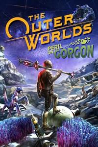 The Outer Worlds: Pericolo su Gorgone