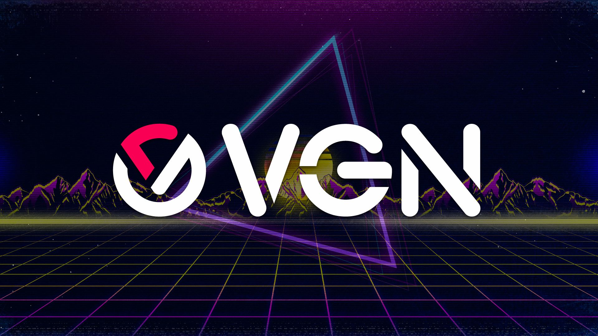 VGN.it cerca nuovi collaboratori